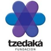 Fundación Tzedaká