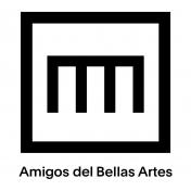 Asociación Amigos del Museo Nacional de Bellas Artes