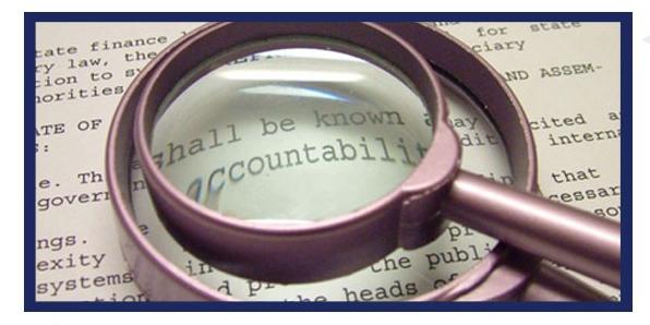 Formulario de Transparencia
