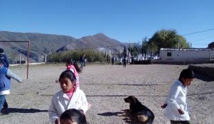 Playon Deportivo