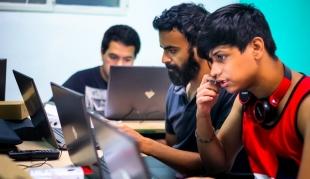 Programa de Inclusión Digital