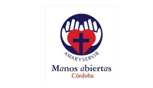 Manos Abiertas Córdoba