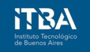 Programa De Becas ITBA