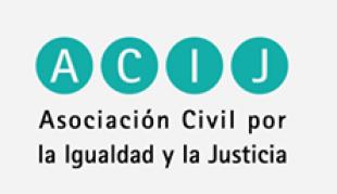 El Centro De Apoyo Legal Comunitario