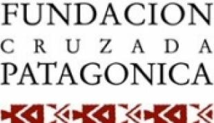 "Padrinazgo Program - ""Access To School""(Sponsorship of Secondary School Students)"