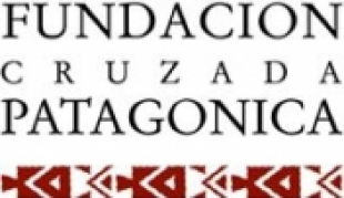 """""""Desarrollo Rural Sustentable"""" – Fondos Rotativos"""