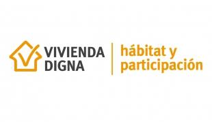 Proyectos de hábitat y participación
