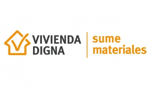 Sume Materiales
