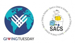 SACS - Send A Child to School