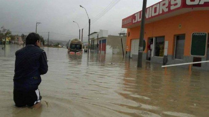 Refundemos Comodoro Rivadavia